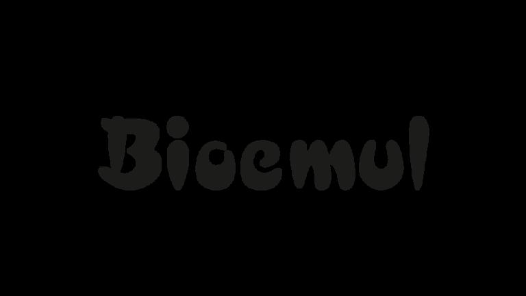Bioemul logo