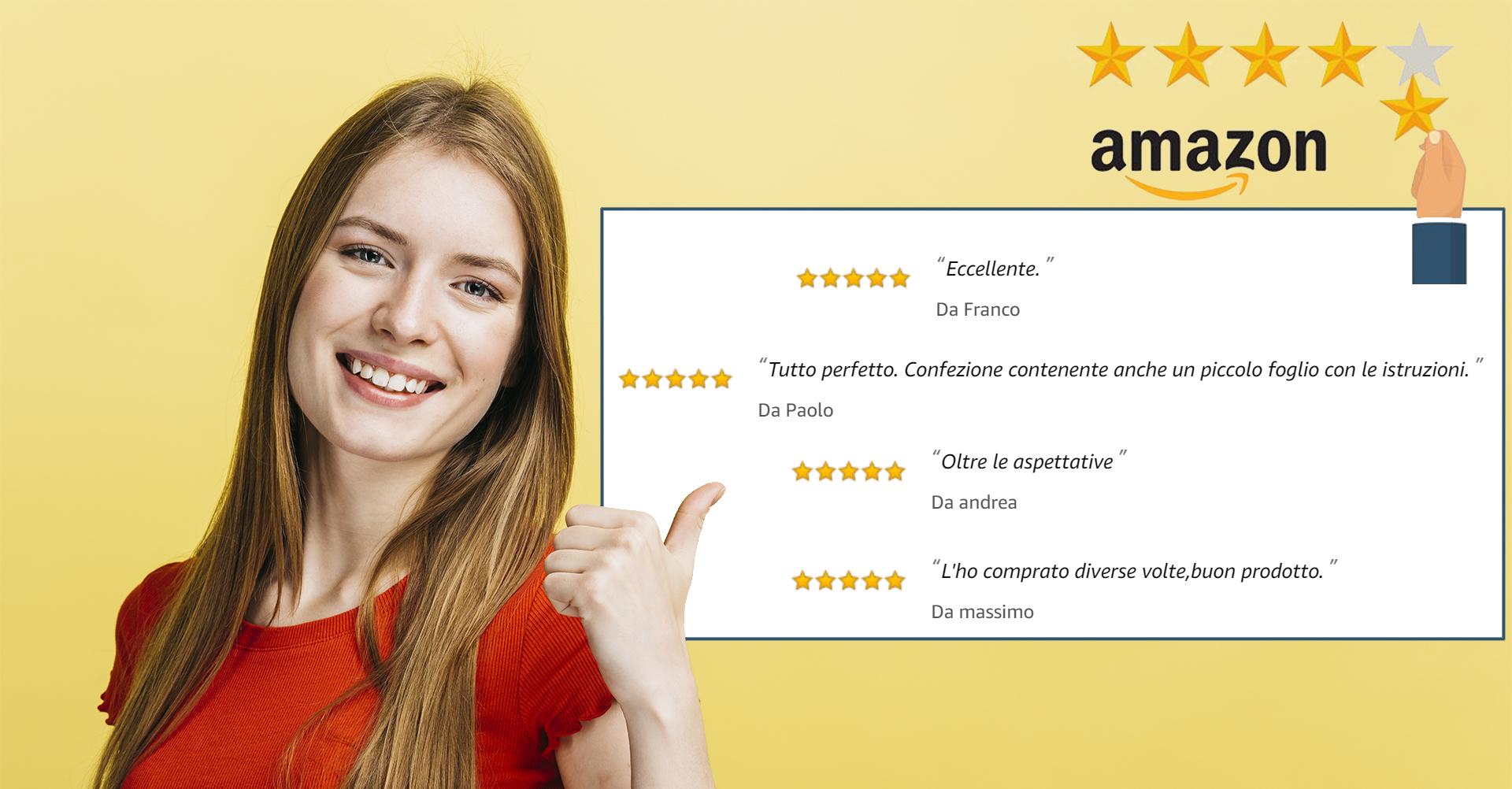 amazon reviews cp lubrificanti