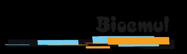 bioemul cesoie