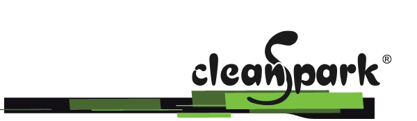cleanspark-additivo benzina