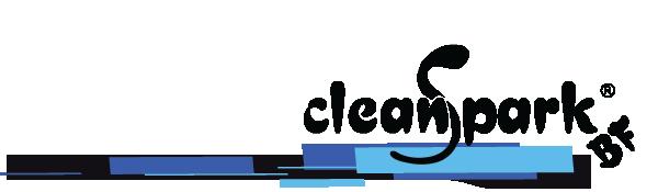 cleanspark-additivo bifuel