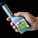 additivo benzina flacone piccolo