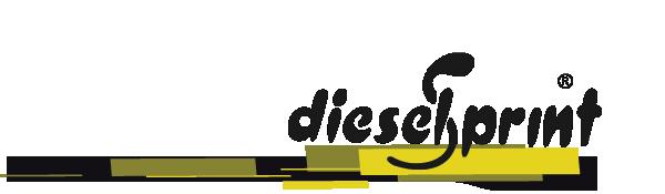 dieselsprint-additivo diesel