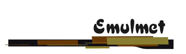 lubrorefrigerante emulmet