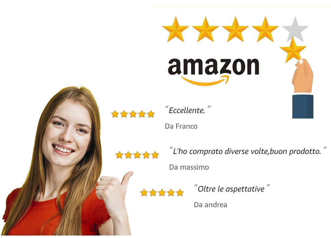 amazon reviews cp lubrificanti mobile