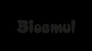 Bioemul-logo