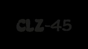 CLZ-45-logo