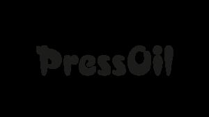 Pressoil-logo