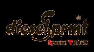 dieselSprint-special-truck
