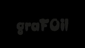 grafOil-logo